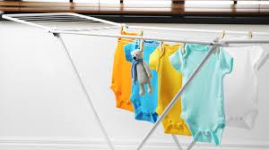 best baby detergent list plus how to