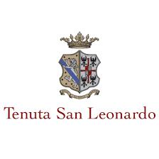 旗下品牌 – Longo Since 1961