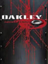 oakley wallpaper 240x320