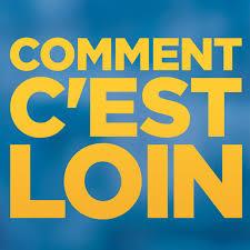 Annulation Inter 2020 à Bourges..... Images?q=tbn%3AANd9GcS86g3sliniJV6vgOtRUBVvN3gLhslcTFKUaYwXSJrOFUKZ7xcD&usqp=CAU