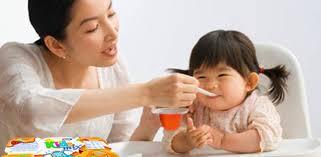 Vì sao trẻ nên ăn sữa chua hằng ngày?