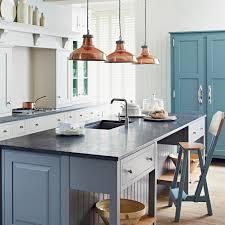 how to plan kitchen lighting islands