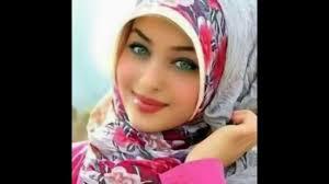 اجمل واحلى بنات الفيس بوك احلى صور بنات الفيس العرب Musulmanki