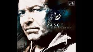 Vasco Rossi-Silvia - YouTube