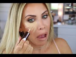 over 35 stop doing your concealer