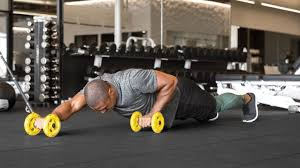 best ab roller 2020 the best way to