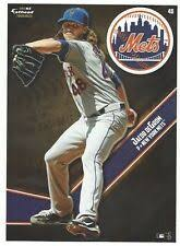 Fathead Poster New York Mets Mlb Decals For Sale Ebay