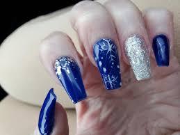 nail salon 6915 ne fourth plain blvd