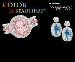 gold jewelry diamond jewelry