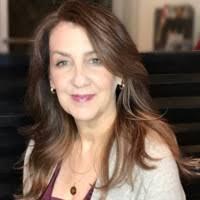 Brenda Schmidt - Founder & CEO - Solera Health   LinkedIn