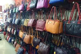 best leather products at vepery high