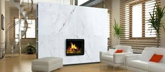 white marble fireplace electric ilms info