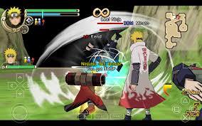Naruto Ultimate Ninja Storm Impact Save Data Psp – chaistarlangbo