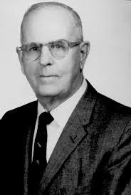 Johannes Martin Peterson (1886 - 1975) - Genealogy