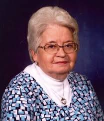 Patsy Briley | Obituary | The Muskogee Phoenix