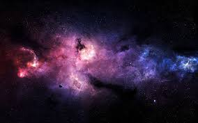 universe full hd pc wallpapers top