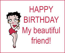 funny birthday wishes for best friend male make a funny moment