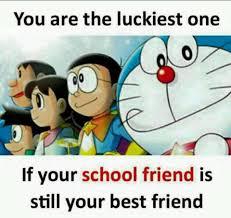 Who? - Shop Truyện tranh Doraemon Tiếng Anh - English Comic