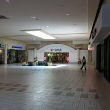 grandes almacenes 1300 southland mall