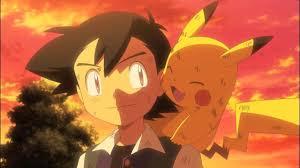 Pokemon The Movie: I Choose You' Brings Back Nostalgic Vibes - The ...