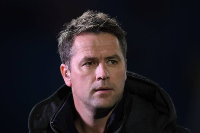 """Image result for michael owen getty"""""""
