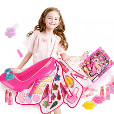 new pretend play s gifts cosmetics
