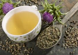 Milk Thistle: Benefits, Side Effects, Dosage, Interactions