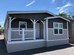 chion manufactured homes near me