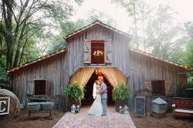 match your wedding venue to your