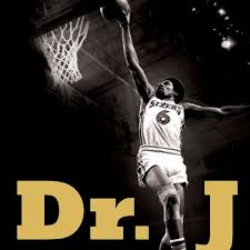 In his autobiography Dr. J comes clean about his behavior on and off the  court - New York Daily News
