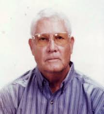 CECIL JOHNSON Obituary - Plant City, FL
