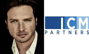Rectify' Star Aden Young Inks With ICM Partners – Deadline