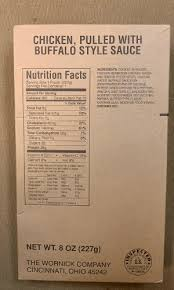 best mres a guide to choosing and