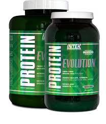 ntek nutrition intek advanced body