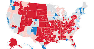 opinion america needs a bigger house