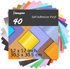 Best Self Adhesive Vinyl Sheets For Indoor And Outdoor Art Projects Artnews Com