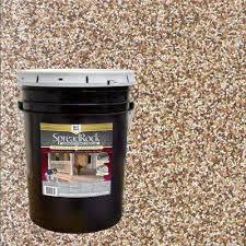 sealer concrete porch patio paint