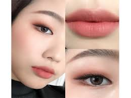 hijab makeup tutorial korean saubhaya