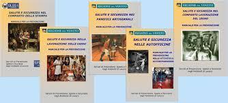 Storia e attività dello SPISAL di Vicenza dal 2000 al 2016