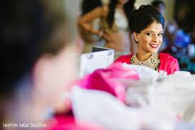 bridal makeup long island ny saubhaya