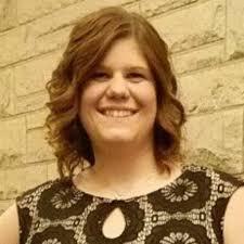 Addie MARTIN | University of Akron, Ohio | Department of Communication