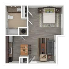 S2 (ADA) - Sullivan's Ridge Apartments