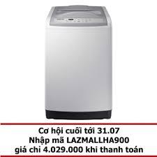 Máy Giặt Cửa Trên Samsung WA90M5120SG/SV 9kg giá rẻ nhất thị trường