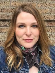 CVI Range Endorsee Colleen Johnson | Perkins eLearning