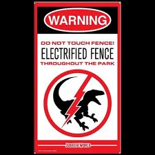 Jurrasic Park Fence Prefab By Mlp Team Fortress 2 On Deviantart