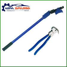 Draper 57547 Fence Wire Tensioning Tool Diy Fencing Repairs Straining Fences Sonstige