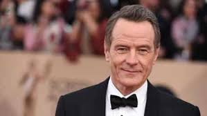 I hope I can visit India and work there someday: Bryan Cranston ...