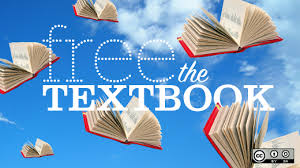 US Senators seek to make college textbooks affordable and open ...