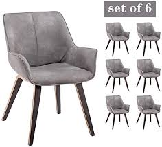 leather contemporary living room chairs