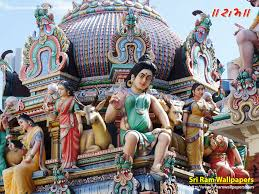 mariamman the dess of curing all